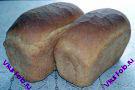 Хлеб пшеничный городской