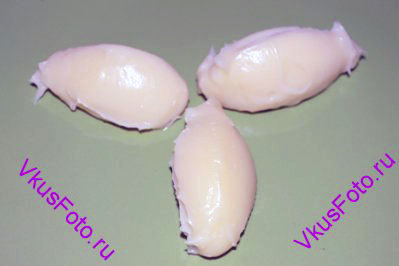 Ганаш